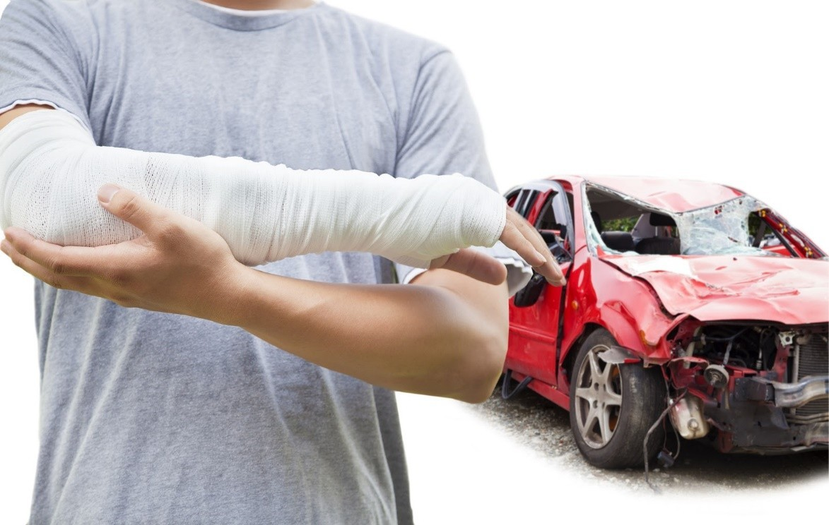 Brooklyn, NY Car Accident Lawyers