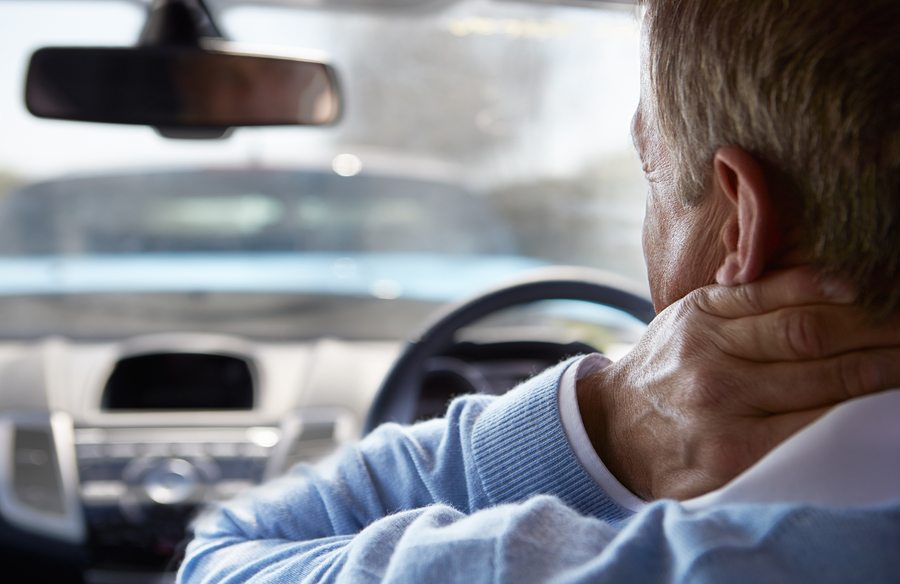 whiplash injury attorney nyc