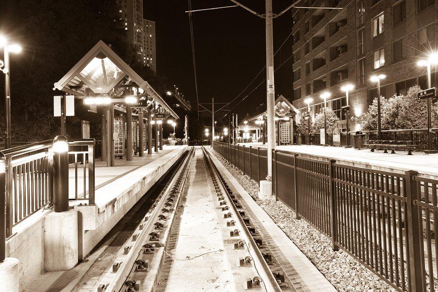bigstock Hoboken train station 7906602 - New York Subway Injury Lawyer