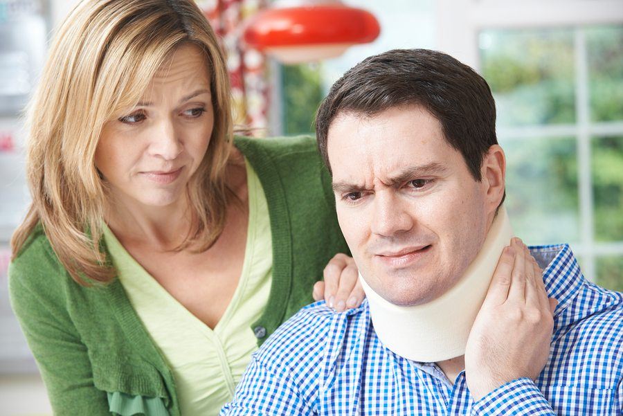 nyc personal injury attorneys