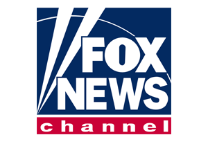 fox news logo 300x208 - Our Attorneys on Television