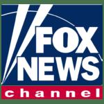fox news1 150x150 - Apariciones de Nuetros Abogados en FOX News