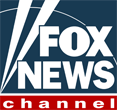 icon foxnews - Home