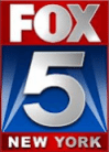 logo foxny e1417713292529 - Our Attorneys on Television