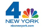 nbcny - Our Attorneys on Television