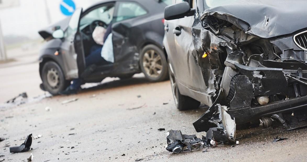 New York Car Accident Statistics