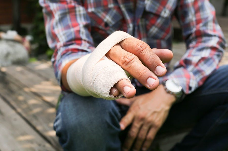 New York City Personal Injury Lawyers