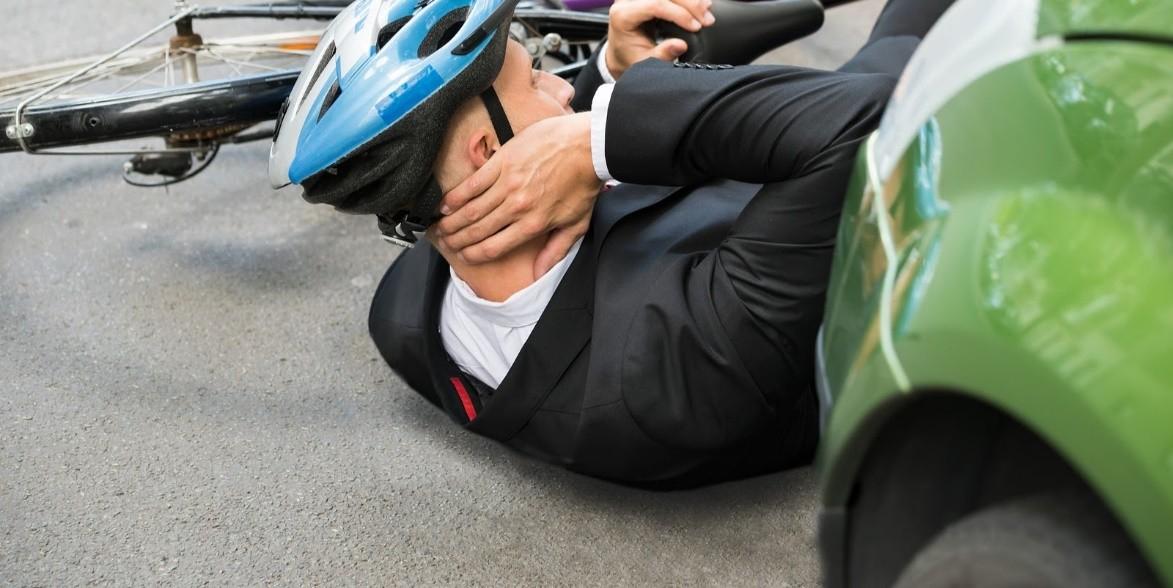 NYC Bicycle Injury Lawyers