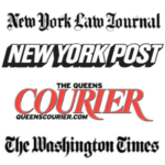 logotipos de periódicos