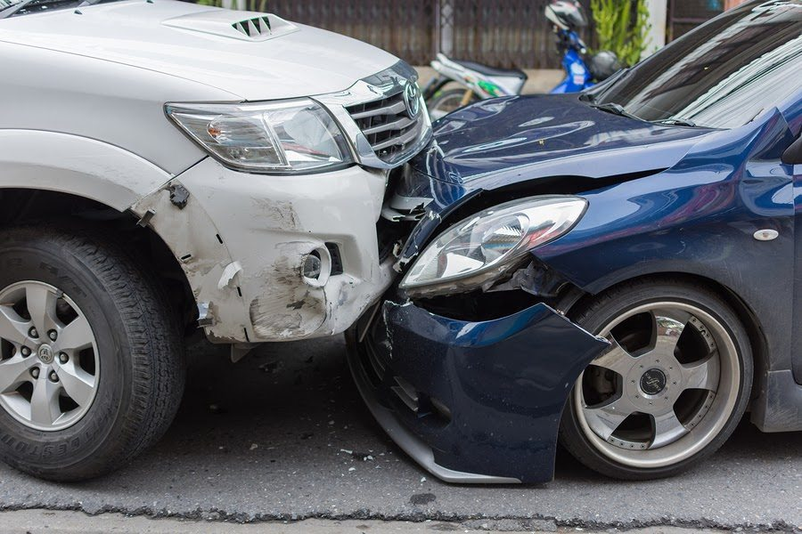 Queens Car Accident Lawyers
