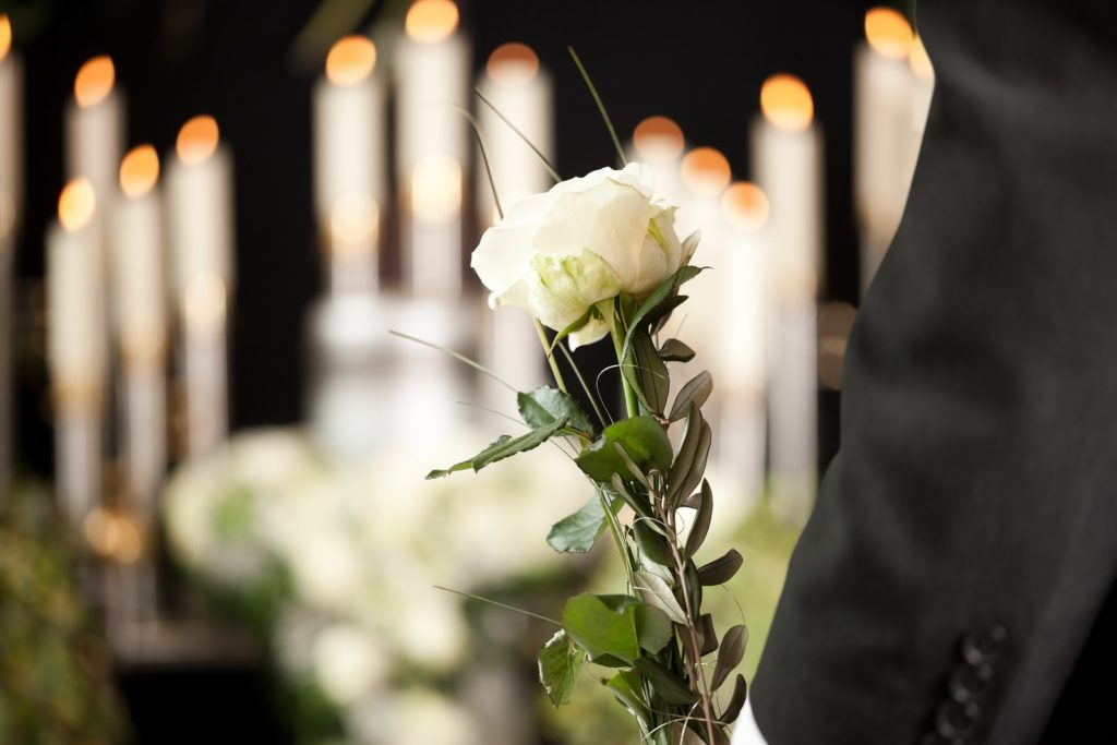 queens funeral home abuse lawyers 1024x683 - New York City Funeral Home and Cremation Abuse Attorneys