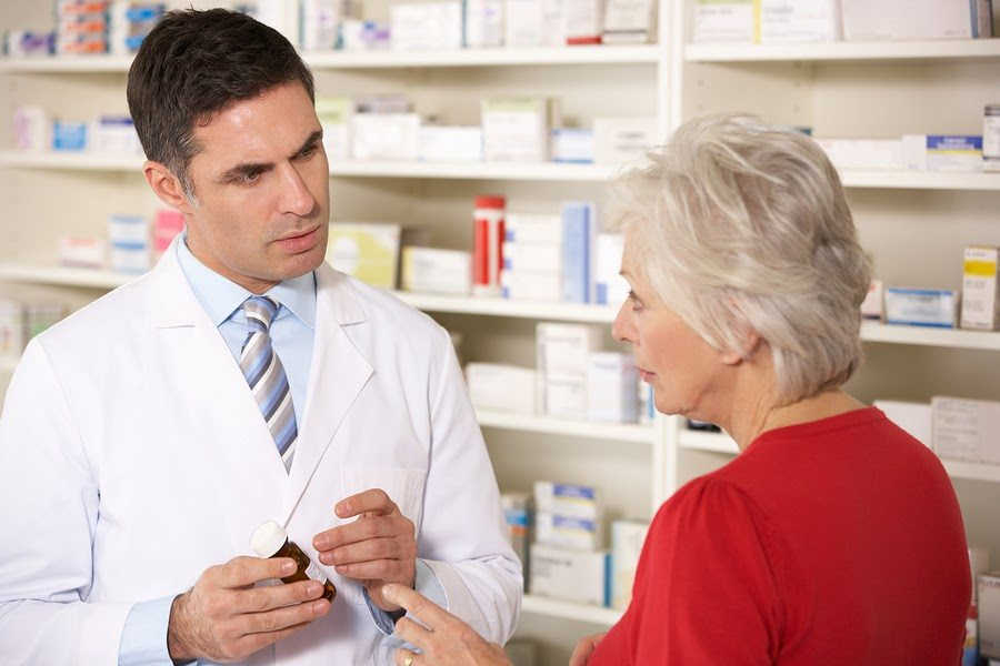 queens pharmacy error attorneys - New York City Prescription Drug Injury Lawyer