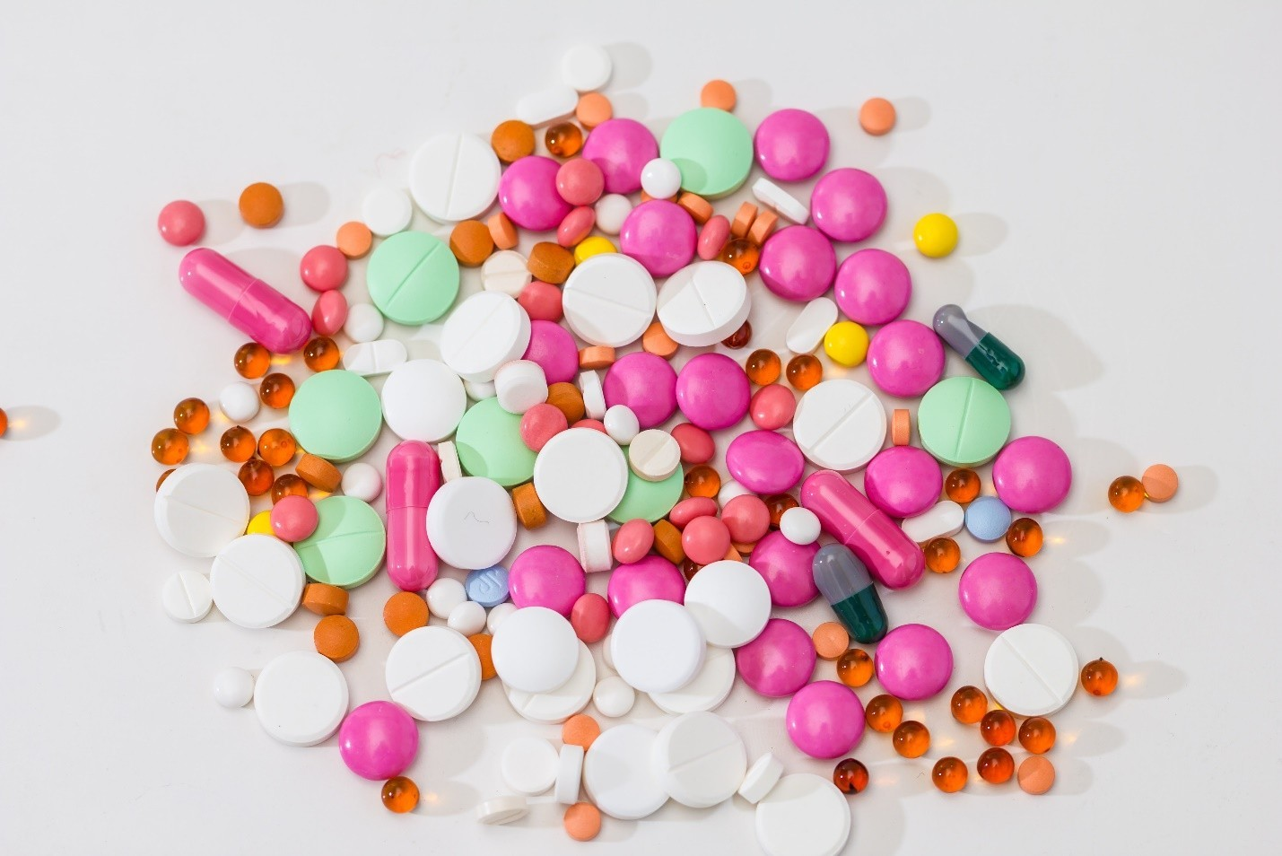 queens tainted drug lawyers - New York Prescription Drug Injury Lawyer