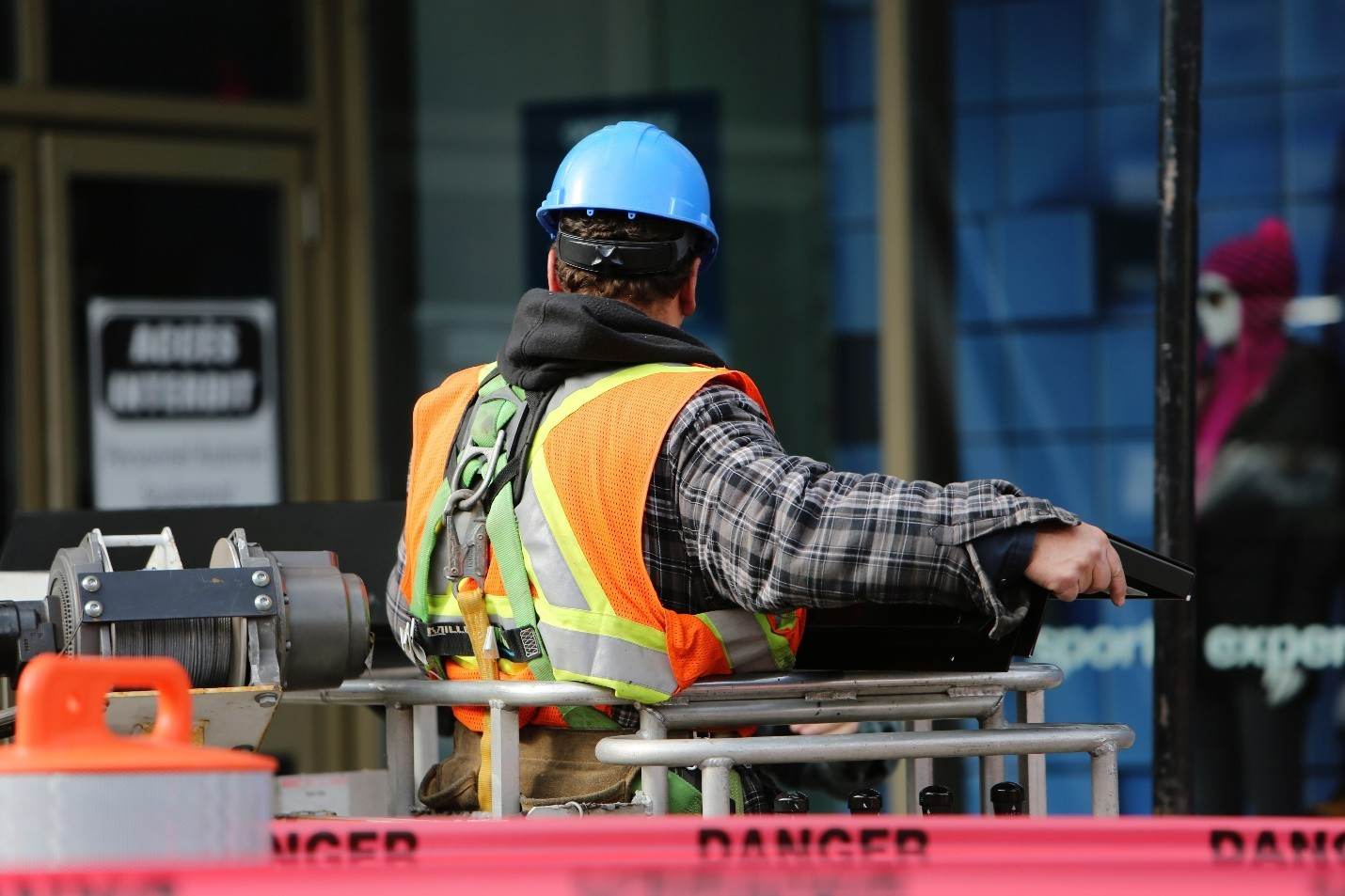 Workplace Accident Injury Lawyers in Brooklyn
